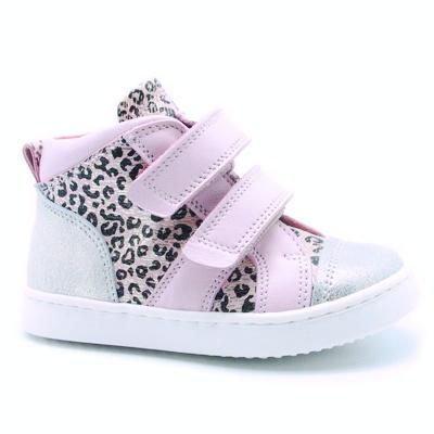 Scopri la moda e abbigliamento donna, uomo, scarpe a prezzi bassissimi.: Abbigliamento Bimba -, Scarpe, Vestiti, abbigliamento, Stivaletti, Stivali, Maglieria.