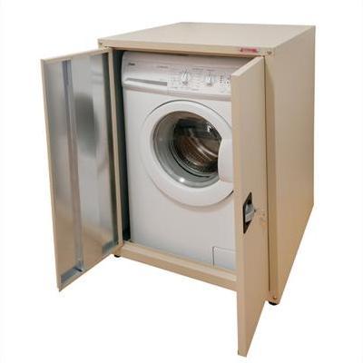 Coprilavatrice brico infissi del bagno in bagno for Mobili bagno trovaprezzi