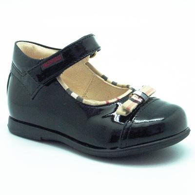 puma outlet scarpe Puma Scarpe Puma nuovo stile puma nuovo consiglio di stile, Puma New Style Consiglio nero,puma scarpe bimba,puma abbigliamento sportivo,vendita on-line puma scarpe italiane,online shop.